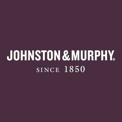 Johnston & Murphy Outlet | Men