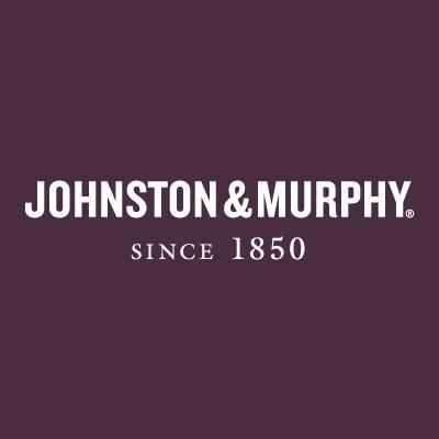 Johnston & Murphy Outlet | Women
