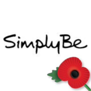 Simply Be Curve Clothing Outlet | Women