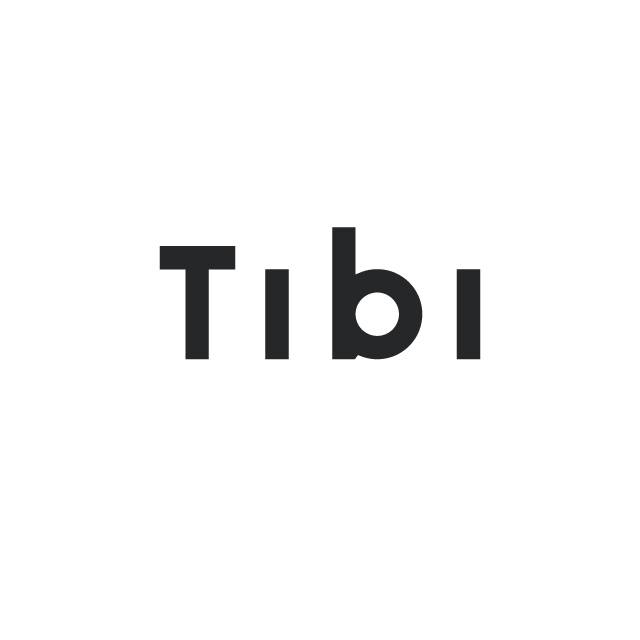 Tibi Outlet | Women