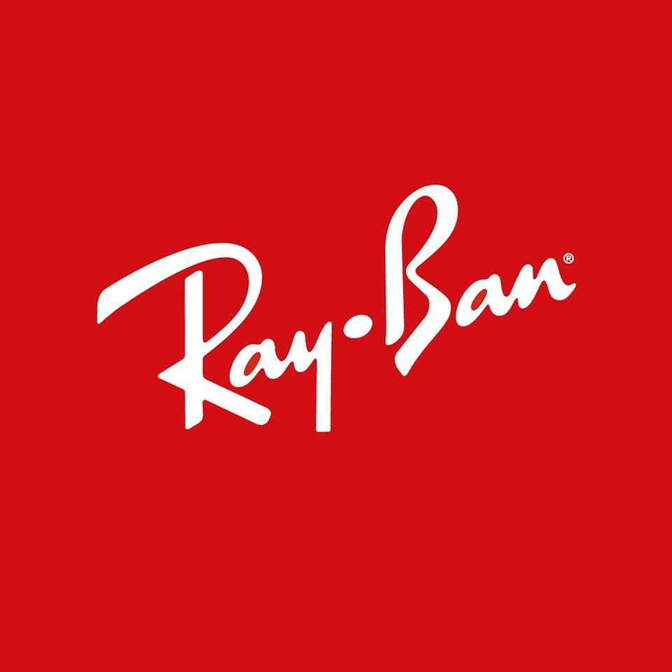 Ray-Ban Outlet | Women