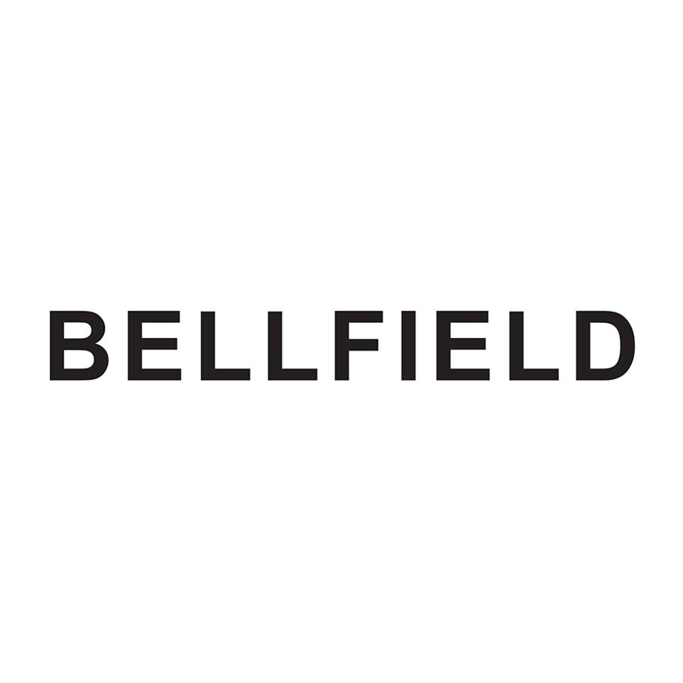 Bellfield Outlet | Men