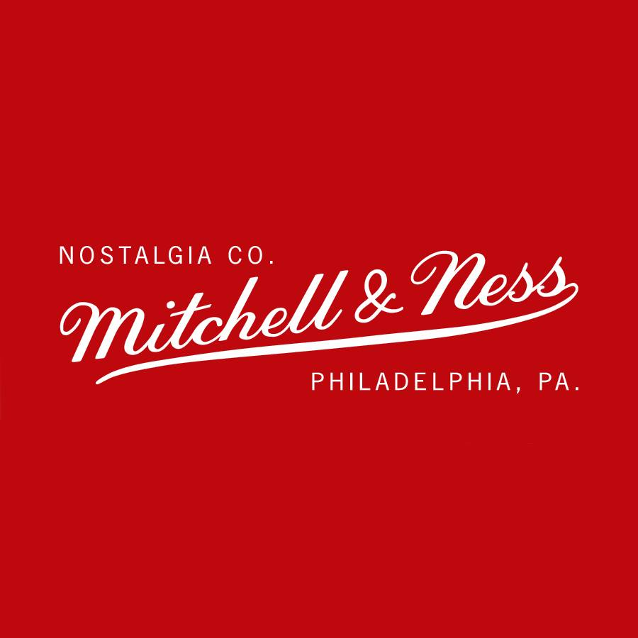 Mitchell & Ness Outlet | Men