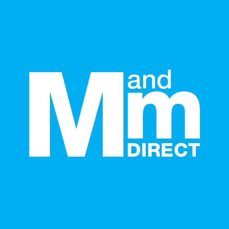 MandM Direct Shoes Outlet | Men