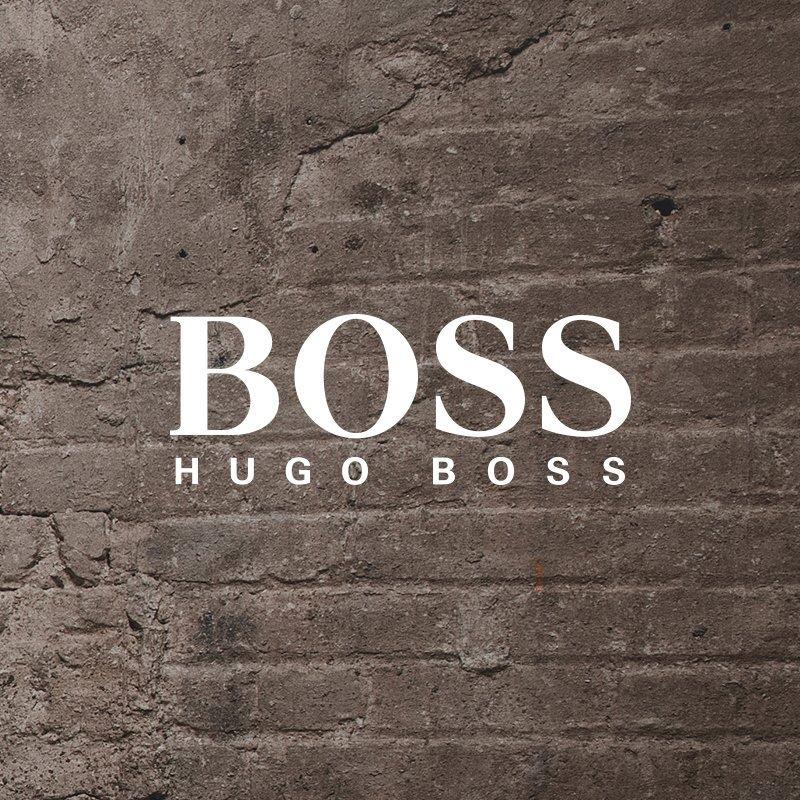 Hugo Boss Outlet | Kids