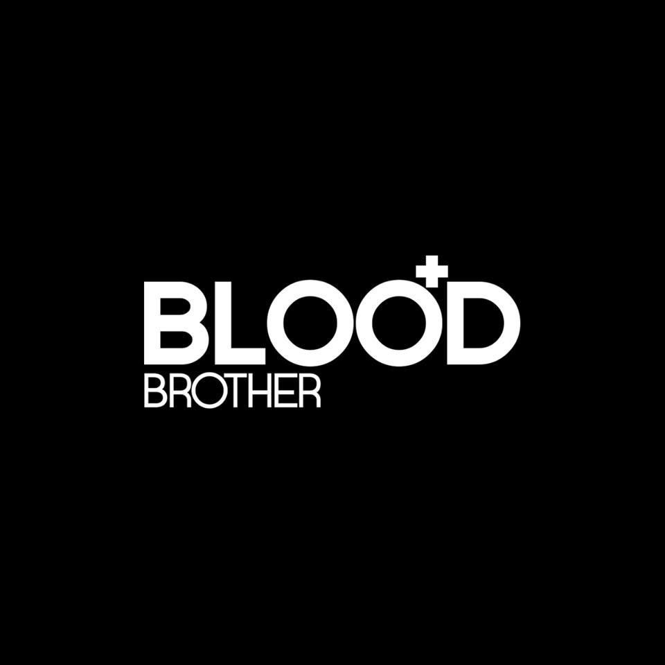 Blood Brother Outlet | Men