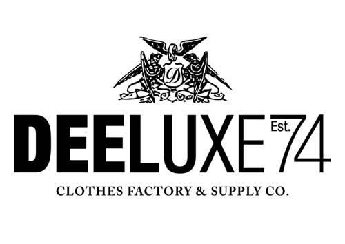 Deeluxe Outlet | Women