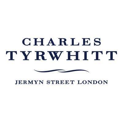Charles Tyrwhitt | Men