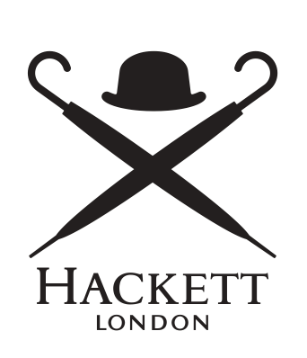 Hackett Outlet | Men