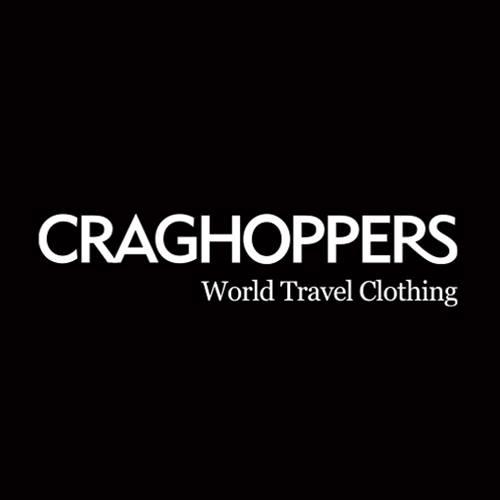 Craghoppers Outlet | Men