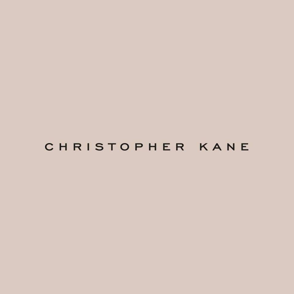 Christopher Kane Outlet | Women