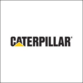 Caterpillar Outlet | Women