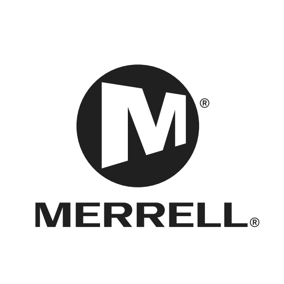 Merrell Outlet | Women