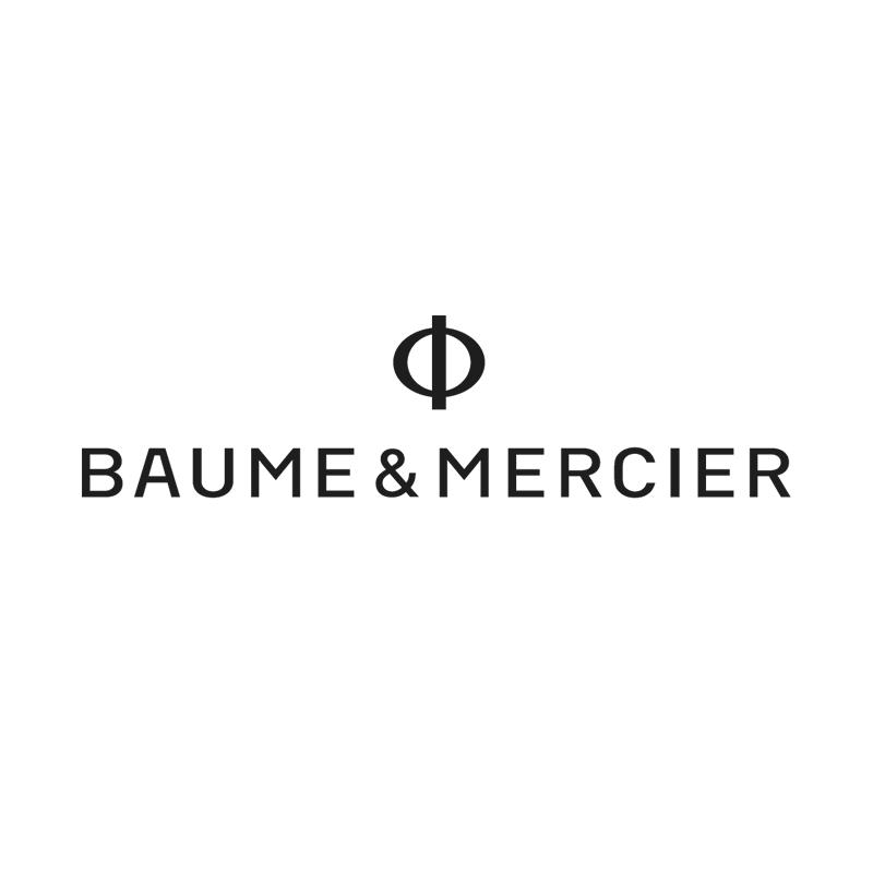 Baume & Mercier Outlet | Men