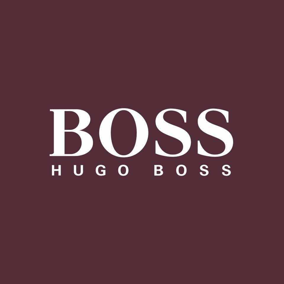 Hugo Boss Outlet | Women