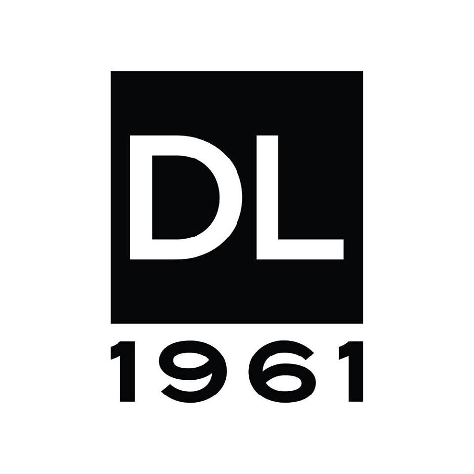 Dl1961 Outlet | Men
