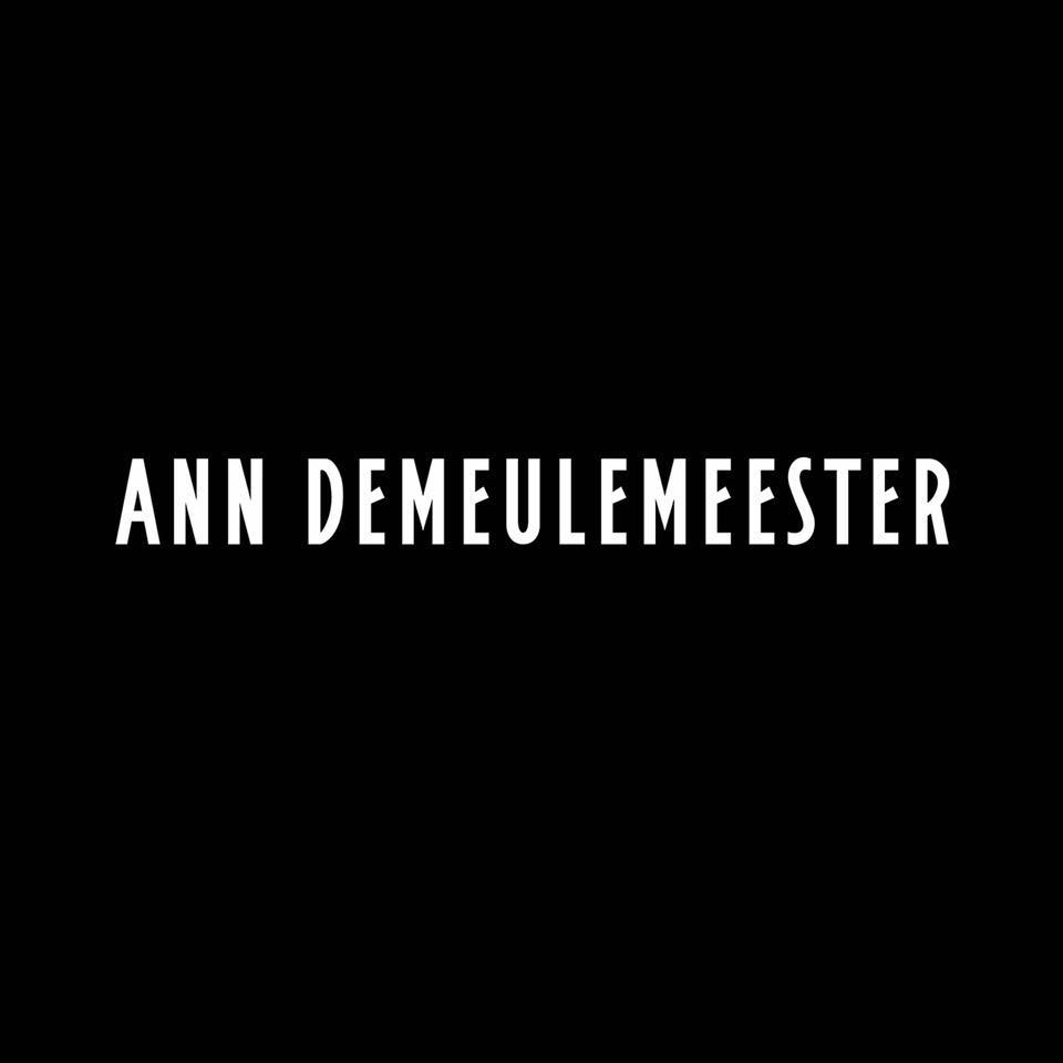 Ann Demeulemeester Outlet | Men