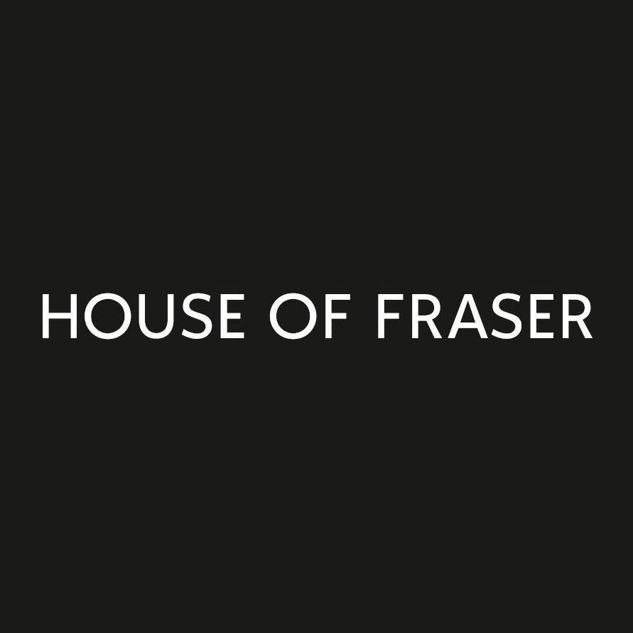 How To Pack A Suitcase - 7 Handy Packing Tips   House of Fraser