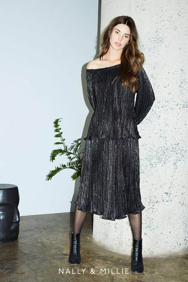 Nally & Millie Outlet   Women