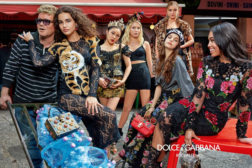 Dolce & Gabbana Outlet | Women