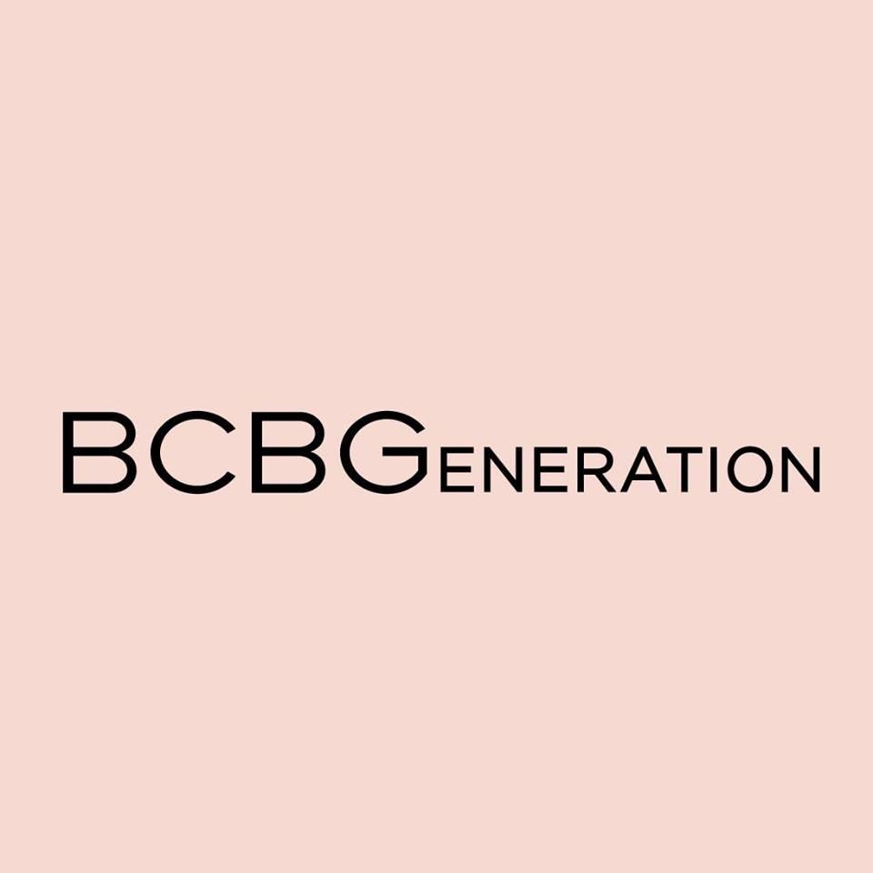 BCBGeneration Outlet | Women