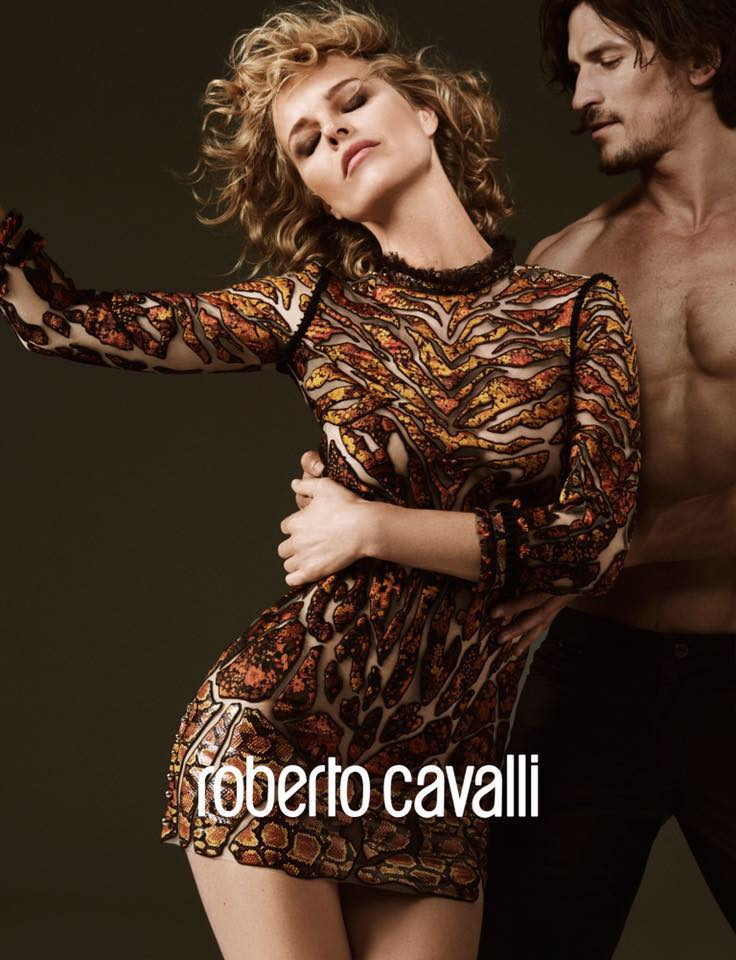 Roberto Cavalli Outlet | Women