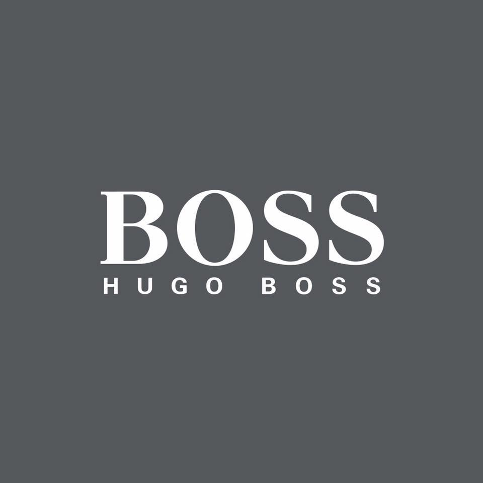 Hugo Boss Outlet | Men