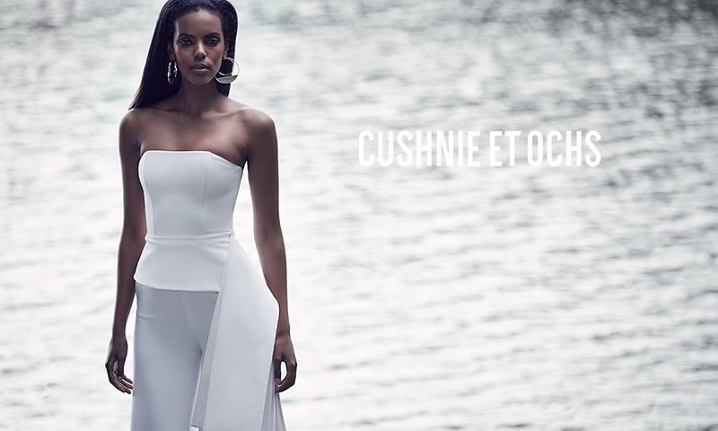 Cushnie Et Ochs Outlet | Women