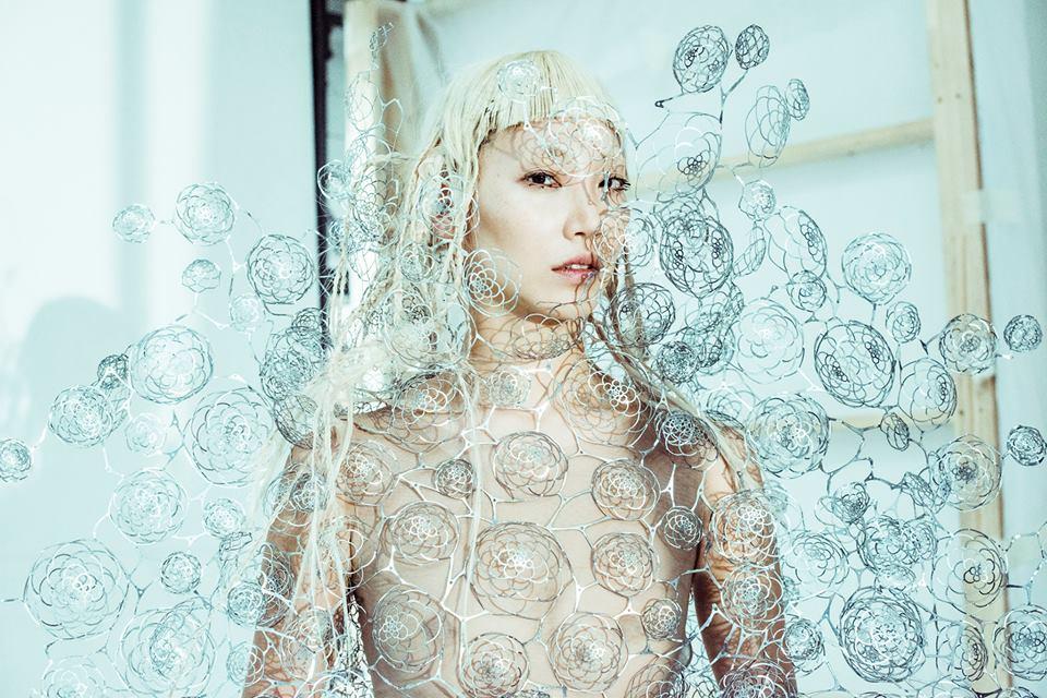 Iris Van Herpen Outlet | Women