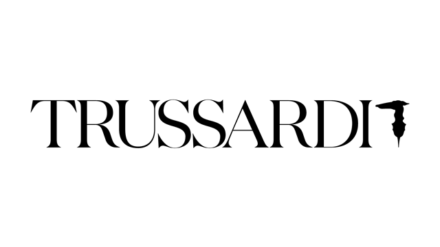 Trussardi Outlet | Men