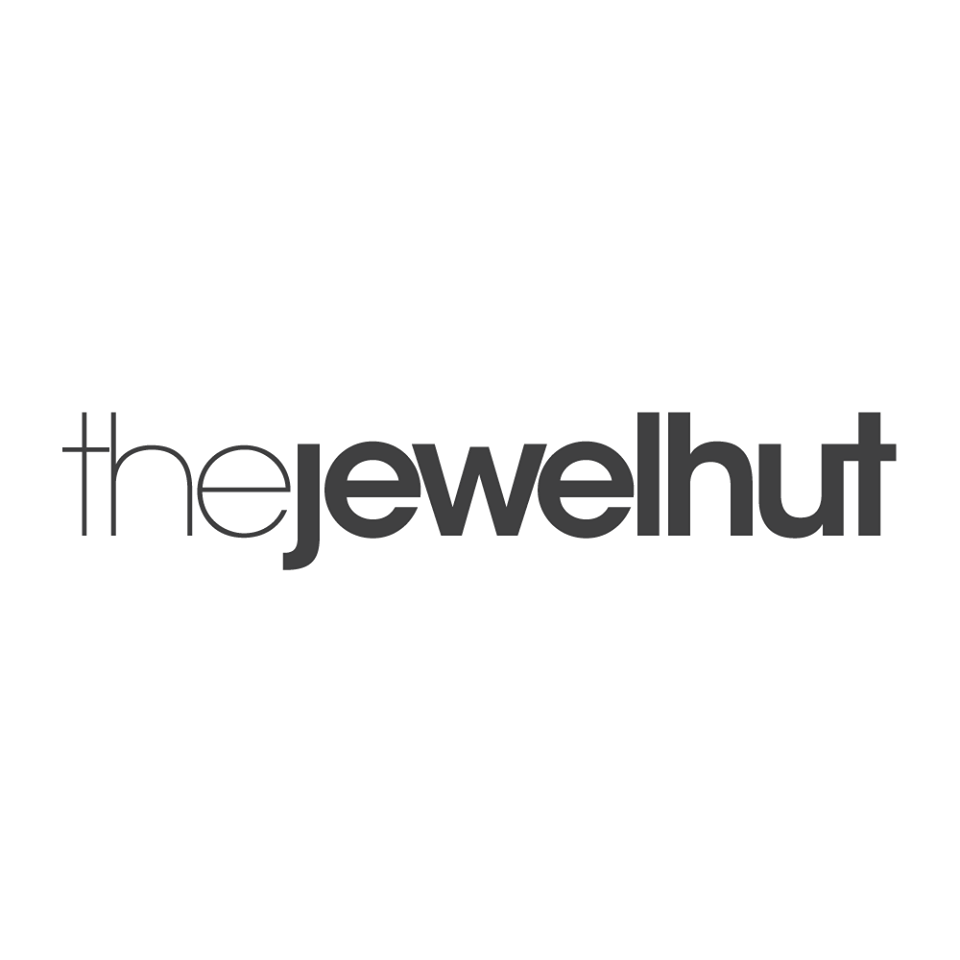 The Jewel Hut Outlet | Women
