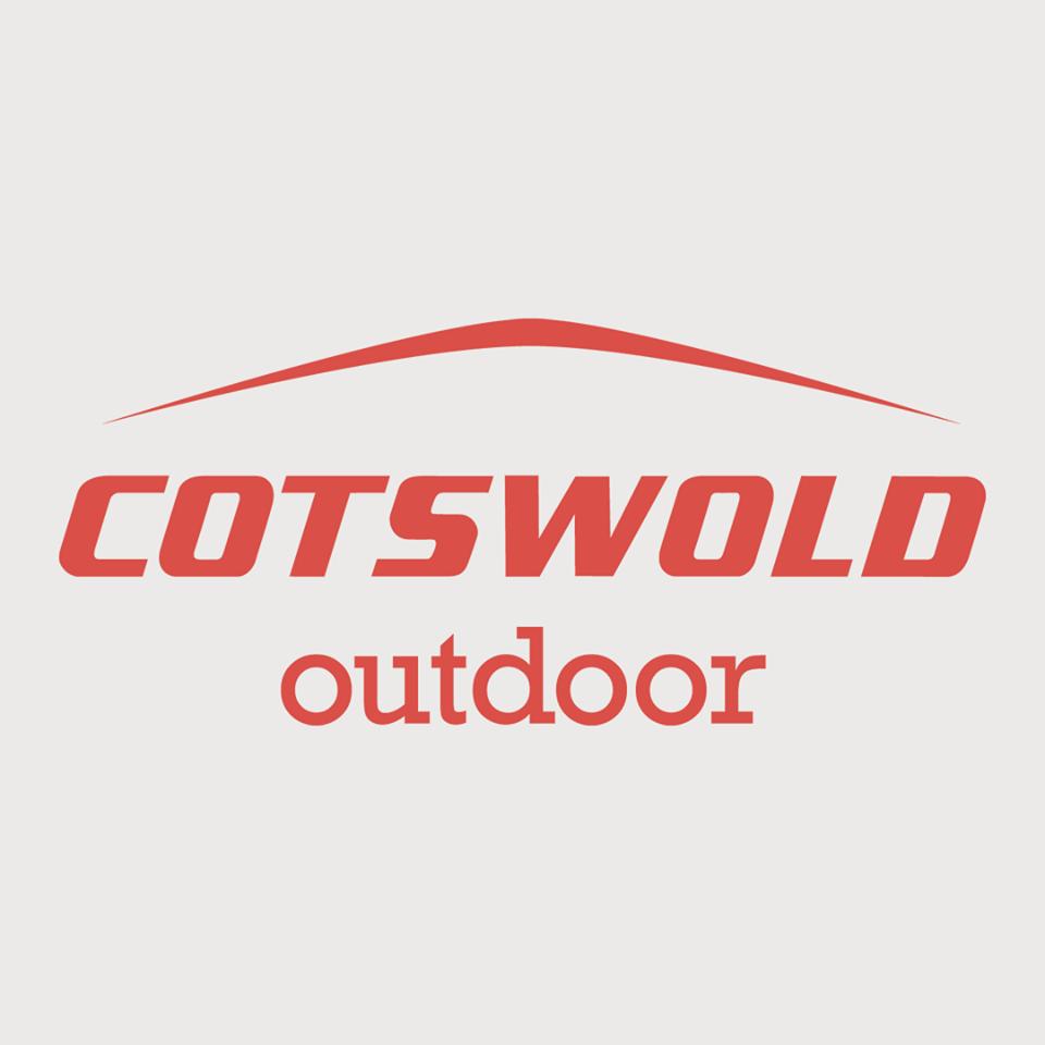 Cotsworld Outdoor