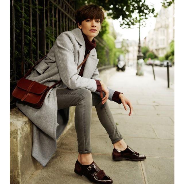 La Redoute Shoes Outlet | Women