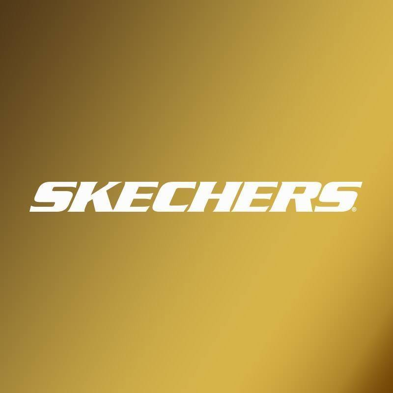 Comercial Skechers de Health Care Pro