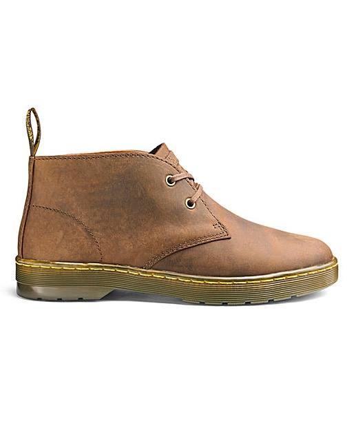 Jacamo Shoes Outlet | Men
