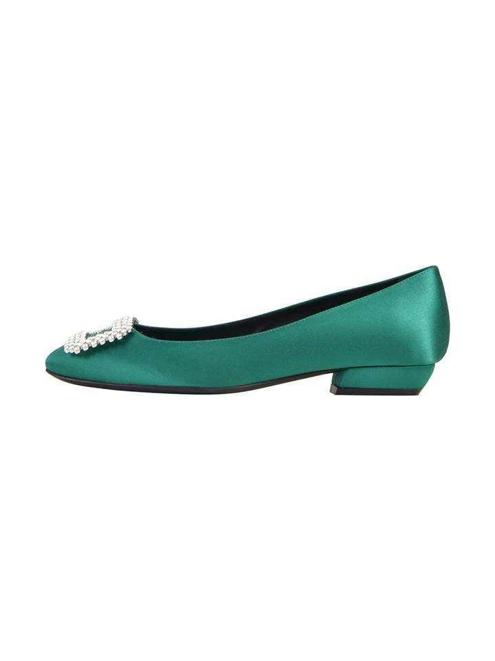 Italist Shoes Outlet | Women