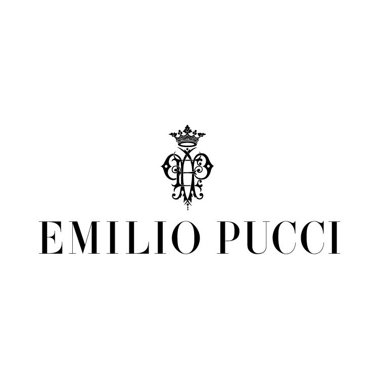 Emilio Pucci Outlet | Men