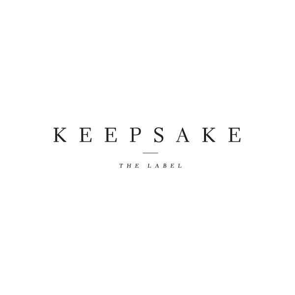 Keepsake Outlet | Women