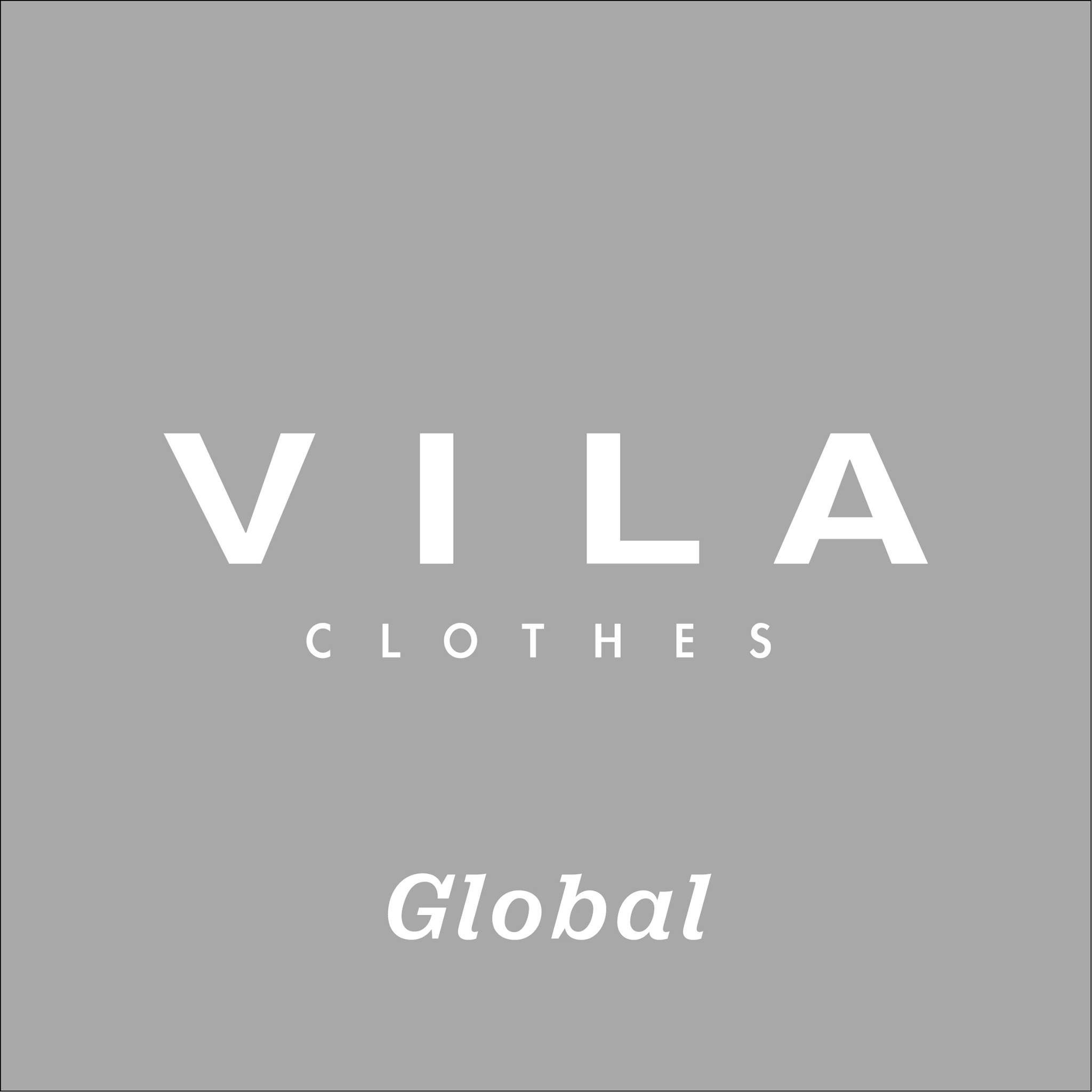 Vila Outlet | Women