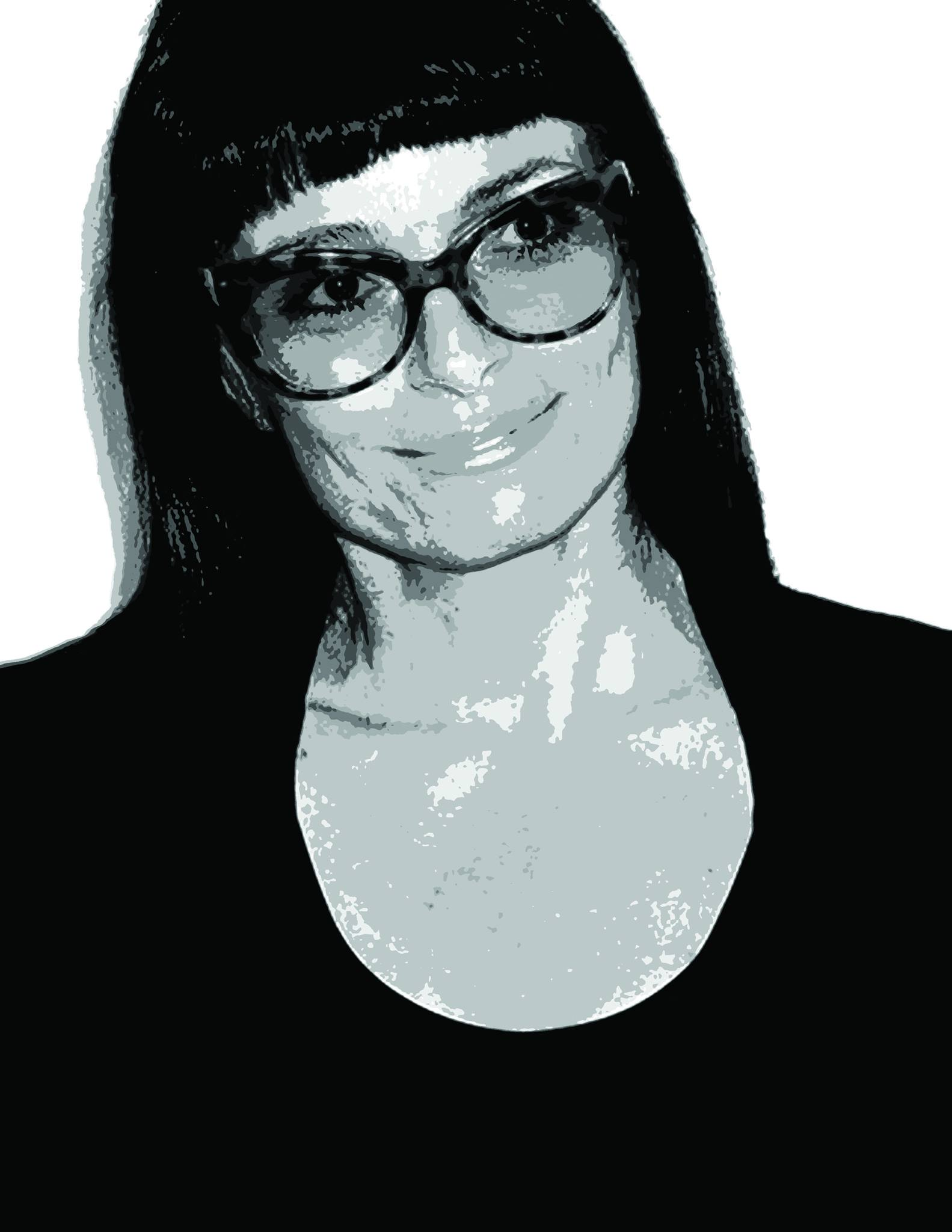 Norma Kamali Outlet | Women