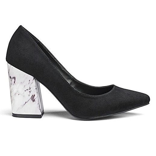 Simply Be Shoes Outlet | Women