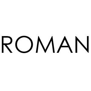 Roman Originals Outlet | Women