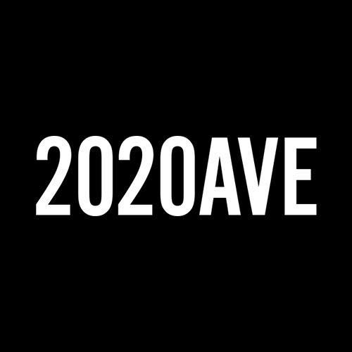 2020Ave Outlet