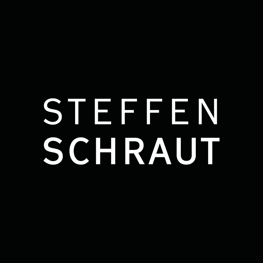 Steffen Schraut Outlet | Women