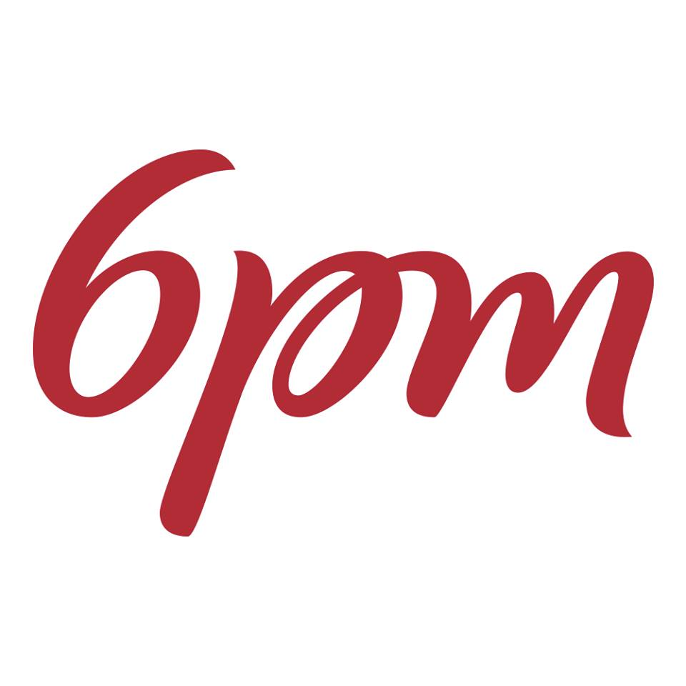 6pm Accessories Outlet   Women