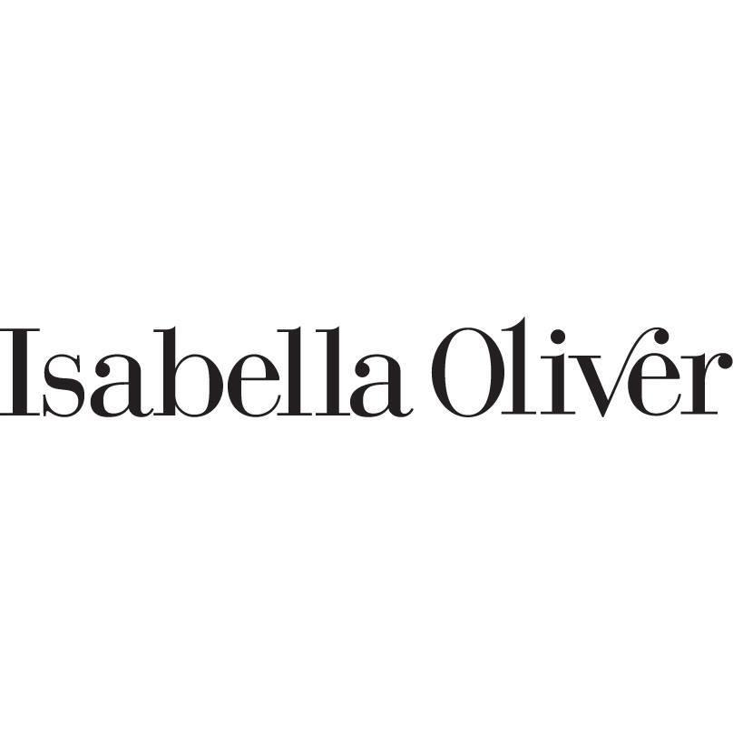 Isabella Oliver Outlet | Women
