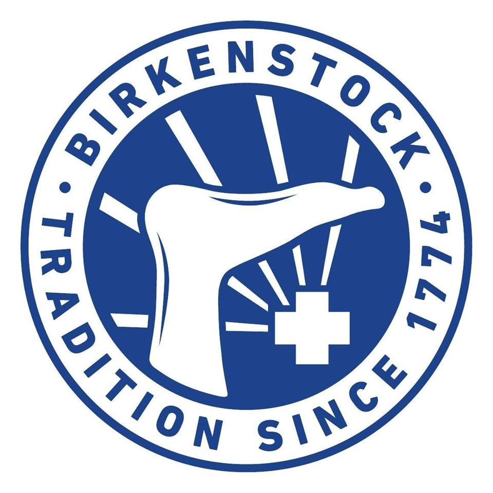 Birkenstock Outlet | Men