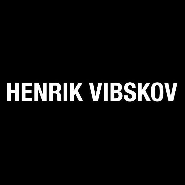 Henrik Vibskov Outlet | Men