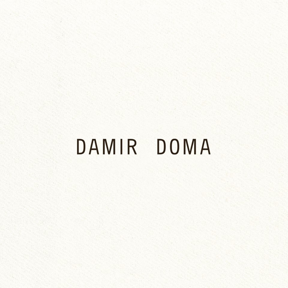 Damir Doma Outlet | Women