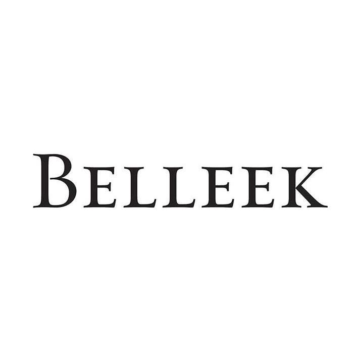 Belleek Living Outlet